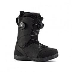 Ride ботинки сноубордические женские Hera - 2021