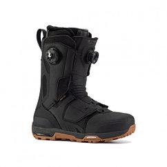 Ride ботинки сноубордические мужские Insano - 2021
