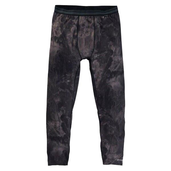 Burton  термобельё - брюки мужские Midweight Pant