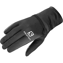 Salomon  перчатки Fast wing winter