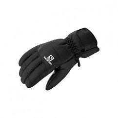 Salomon  перчатки Force