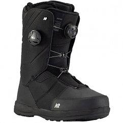 K2  ботинки сноубордические мужские Maysis - 2021