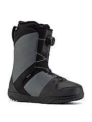 Ride  ботинки сноубордические мужские Anthem - 2021