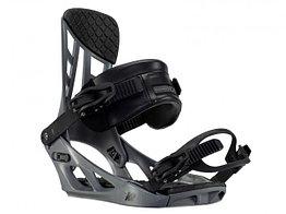 K2  крепления сноубордические мужские Indy - 2021