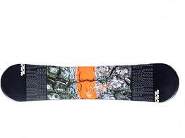 K2  сноуборд детский Vandal - 2021