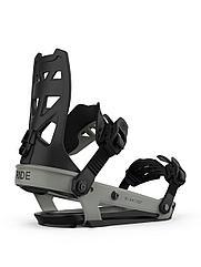 Ride крепления сноубордические мужские A-8 - 2021