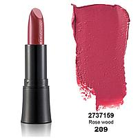 ПОМАДА ДЛЯ ГУБ FLORMAR LONG WEARING LIPSTICK  209