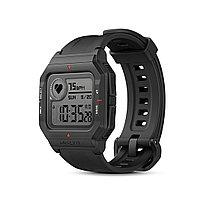 Умные часы Xiaomi Amazfit Neo A2001 черный