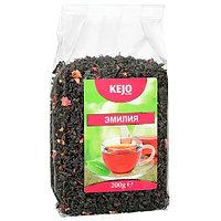 Kejo foods чай Эмилия, 200 гр.