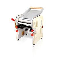 Тестораскаточная машина - лапшерезка электрическая Akita jp DHH-240C