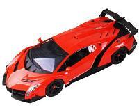Transformers. Робот-трансформер «Lamborghini Veneno»