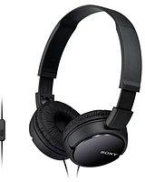 Sony MDRZX110APB.CE7