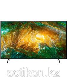 Sony KD49XH8096BR