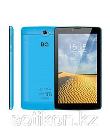 BQ BQ-7038G Light Plus Blue