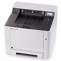 Kyocera P5021cdn принтер (1102RF3NL0)