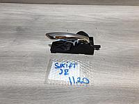 8311074L10C48 Ручка двери внутренняя правая для Suzuki Swift 2011-2017 Б/У