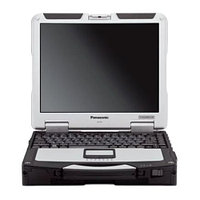 Panasonic CF-31mk5 IP65 ноутбук (CF-314B503N9)