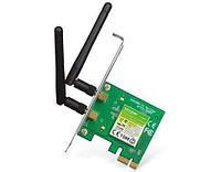 Беспроводной сетевой PCI Express-адаптер TP-Link TL-WN881ND