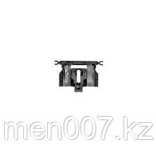 Переходник от Wahl к ножу для беспроводных машинок Cam Follower (8591L)