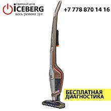 Ремонт вертикального пылесоса Electrolux