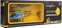 Игрушка вертолет на радиоуправлении model: NO.1309