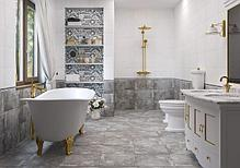 Кафель | Плитка для ванной 25х50