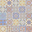 Кафель   Плитка настенная 25х50 Валенсия   Valensia, фото 6