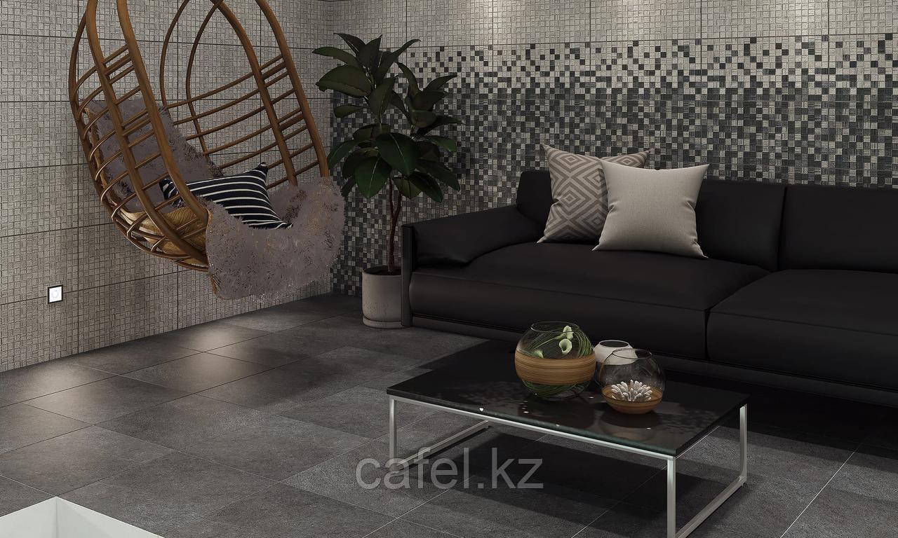 Кафель | Плитка настенная 25х50 Мегаполис | Megapolis