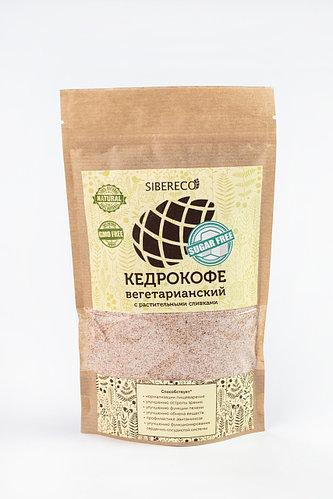 Кедрокофе Вегетарианский 90 гр.