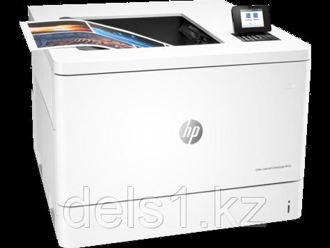 Лазерный принтер HP Color LaserJet Enterprise M751dn  для цветной  печати