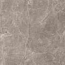Кафель | Плитка настенная 25х50 Роно | Rona, фото 9