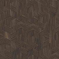 Ламинат AGT Spark Brown