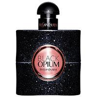 Парфюмированная вода женская Black Opium от Yves Saint Laurent