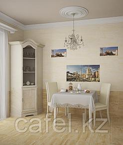 Кафель   Плитка настенная 25х50 Цезарь   Cesar