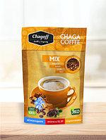 Чага Кофе Mix