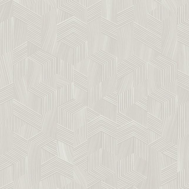 Ламинат AGT  Spark Light Grey