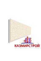 Отделка стен фасада