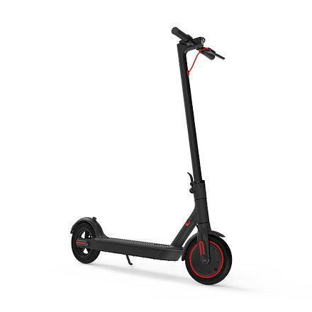 Электросамокат Xiaomi MiJia Smart Electric Scooter PRO FBC4015GL - фото 1