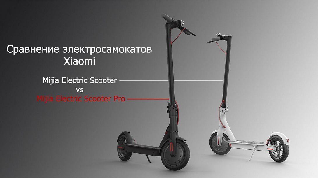 Электросамокат Xiaomi MiJia Smart Electric Scooter PRO FBC4015GL - фото 5
