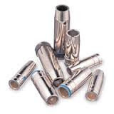 Сопло газовое M15 ф 12/53 мм (145.0075) PCN: 8515900090