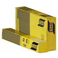 Электроды сварочные Esab OK 74.70 д. 4.0х450