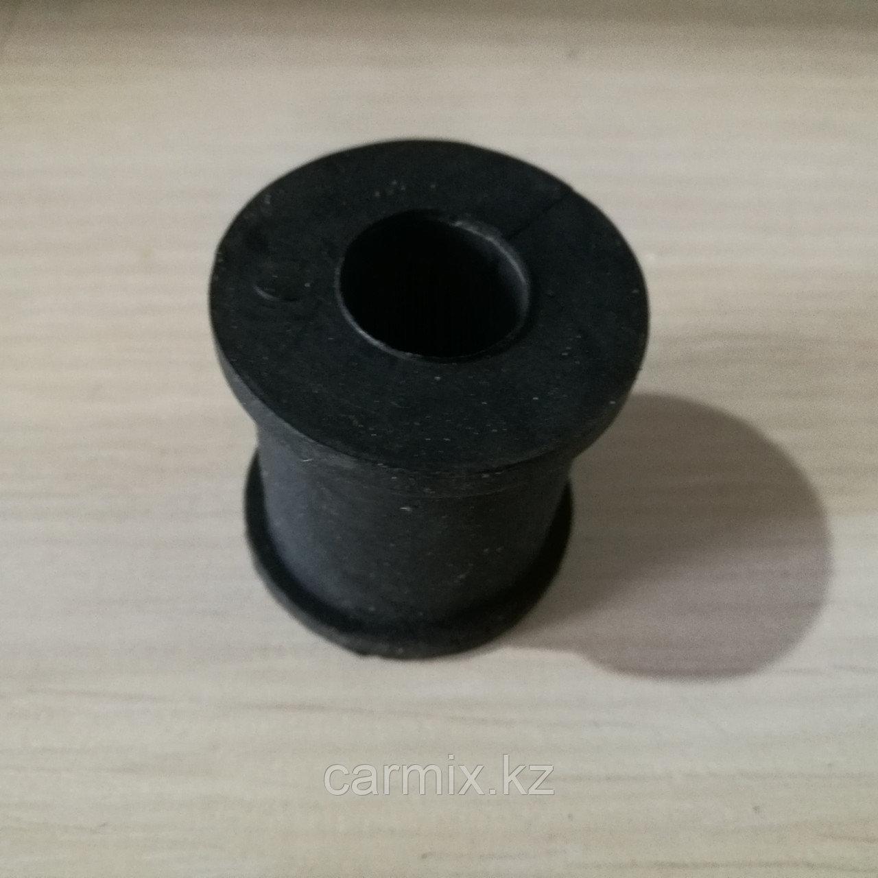 Втулка стабилизатора заднего Caldina / Mar k II /Camry/Corona/Carina d-15mm