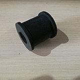 Втулка стабилизатора заднего Caldina / Mar k II /Camry/Corona/Carina d-15mm, фото 2