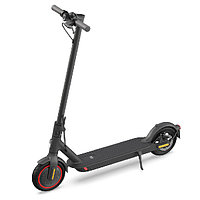 Электросамокат Xiaomi MiJia Smart Electric Scooter  Pro 2 4025GL