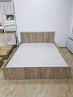 """Кровать двуспальная """"Классика"""" 160x200"""