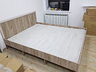 """Кровать двуспальная """"Классика"""" 160x200, фото 2"""