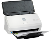 HP 6FW07A HP ScanJet Pro 3000 s4 Scanner