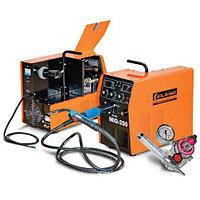 Электросварочное оборудование