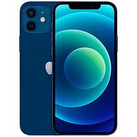 IPhone 12 128GB (Blue)