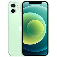IPhone 12 128GB (Green)